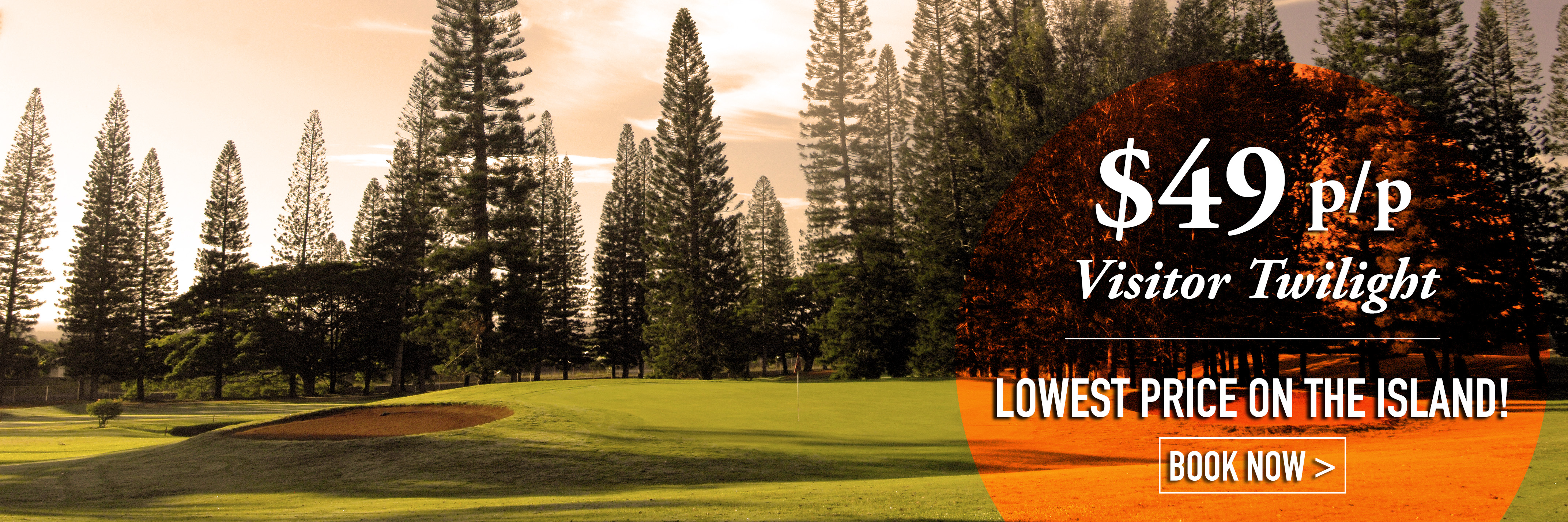 Header-Ad_Twilight-Golf-2