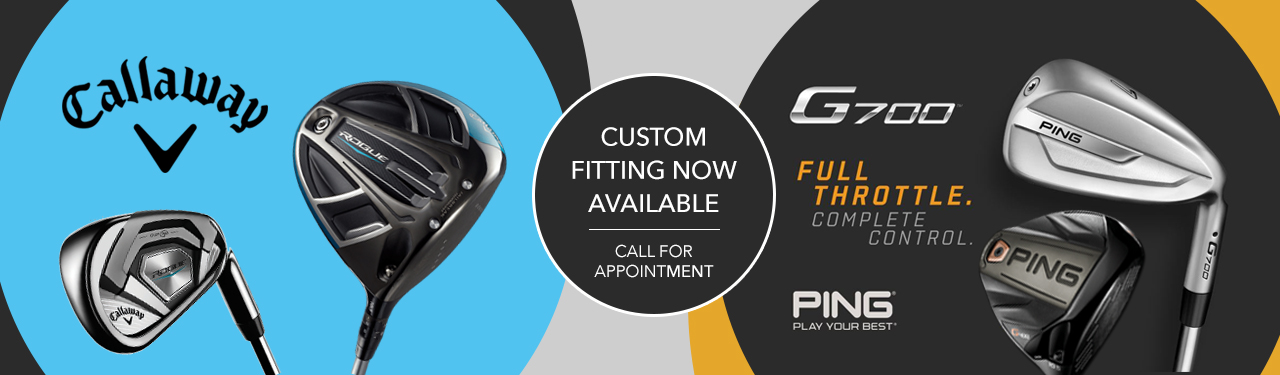 Club-Fitting-Banner-Ad
